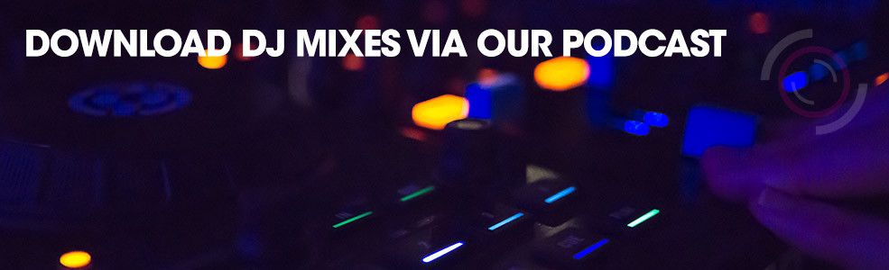 Latest House Music | Live DJ Mixes | FREE to Download