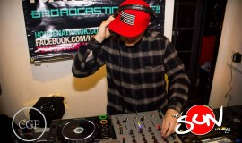 Low Steppa dropping his remix of Route 94 – My Love for HouseNationUK