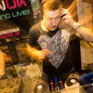 House Nation Uk at Sun Lounge Derby Nov 2014 Jon Dunn 3