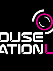 HouseNationUK presents DeContrebande