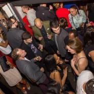 House Nation Uk at Sun Lounge Derby Nov 2014 Dance Floor 2