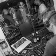 House Nation Uk at Sun Lounge Derby Nov 2014 Jon Dunn 5