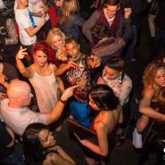 House Nation Uk at Sun Lounge Derby Nov 2014 Dance Floor