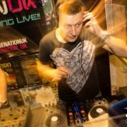 House Nation Uk at Sun Lounge Derby Nov 2014 Jon Dunn 3