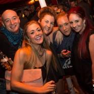 House Nation Uk at Sun Lounge Derby Nov 2014 Ladies 2