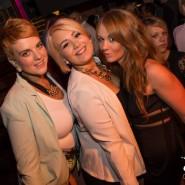 House Nation Uk at Sun Lounge Derby Nov 2014 Ladies 3