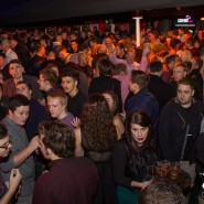 HouseNationUK crowd at The Sun Lounge Derby.jpg