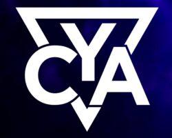 CYA – Mistakes