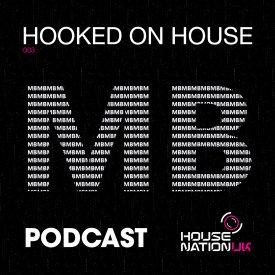 MB – Hooked on House 003