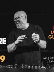 HouseNationUK LIVE in Nottingham at Groovebox!