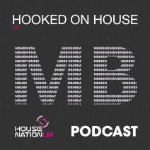 MB – Hooked On House 008